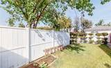 5350 Roxburgh Avenue - Photo 5