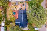 8428 Foothill - Photo 28