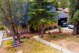 8428 Foothill - Photo 29