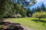 5401 Greenwood Heights Drive - Photo 25