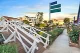 416 Venice Boulevard - Photo 1