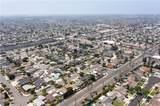 9631 Albacore Drive - Photo 3