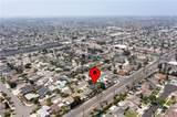 9631 Albacore Drive - Photo 4