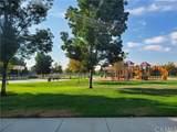 29168 Springshores Drive - Photo 72