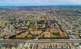 20371 Bluffside Circle - Photo 33