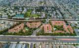 20371 Bluffside Circle - Photo 36