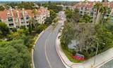 20371 Bluffside Circle - Photo 37