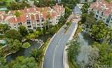 20371 Bluffside Circle - Photo 38
