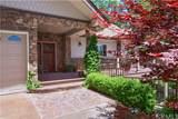 39797 Cedar Vista Circle - Photo 5