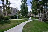 5846 Creekside Avenue - Photo 26
