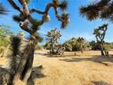 8146 Hopi Trl - Photo 24