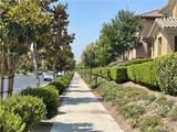 7217 Enclave Drive - Photo 2