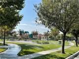 7217 Enclave Drive - Photo 35