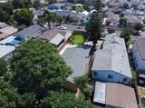 10831 Croesus Avenue - Photo 2