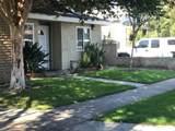 9633 Laurel Street - Photo 3