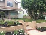 26032 Buena Vista Court - Photo 3