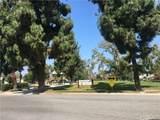 26032 Buena Vista Court - Photo 43