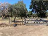 30816 Chihuahua Valley Road - Photo 2