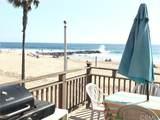 4103 Seashore Drive - Photo 1