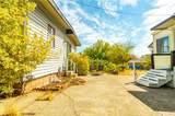 6839 Howard Avenue - Photo 9