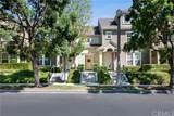 38 Corbin Street - Photo 1