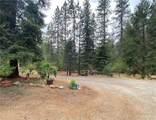 5445 Platt Mountain Road - Photo 26