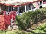 3340 Del Sol Blvd - Photo 5