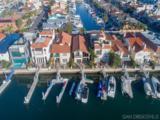 10 Admiralty Cross - Photo 4
