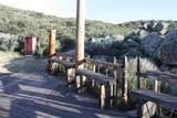 3757 La Posta Truck Trail - Photo 18