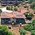 3425 Fairview Drive - Photo 21