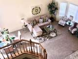 6191 Cabernet Place - Photo 4
