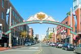 510 1st Avenue - Photo 21