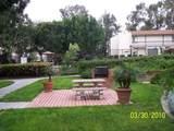 2950 Alta View Dr - Photo 8