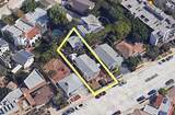 3929-3931 California Street - Photo 3