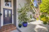 10675 Red Cedar Dr - Photo 4