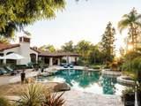 18072 Rancho La Cima Corte - Photo 14