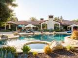 18072 Rancho La Cima Corte - Photo 15