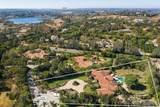 18072 Rancho La Cima Corte - Photo 4