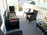 4792 1/2 Old Cliffs Rd. - Photo 2