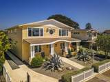 1255 San Dieguito Dr - Photo 4