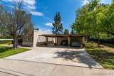 16761 Meandro Dr - Photo 1
