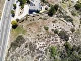 Lot 16 Esperanza Drive - Photo 11