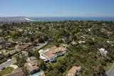 6404 La Jolla Scenic Drive - Photo 37