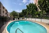2510 Torrey Pines Rd - Photo 21