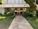 845 E Ave - Photo 35