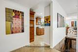 371 San Fernando St - Photo 30