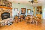 24517 Rutherford Rd - Photo 11