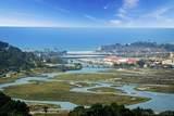 13236 Ocean Vista Road - Photo 9