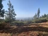 0000 Mountain Circle - Photo 2