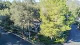 28935 Wild Oak Rd. - Photo 14